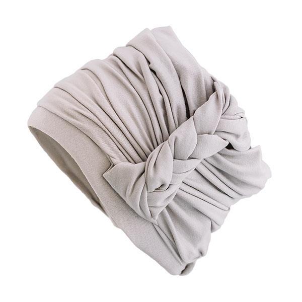kopfbedeckung treccia off white f r kids kopfrausch. Black Bedroom Furniture Sets. Home Design Ideas